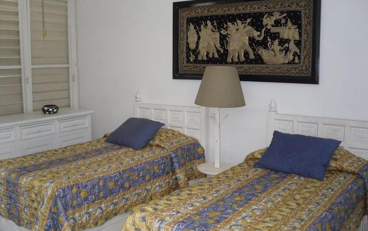Foto de casa en renta en  , costa azul, acapulco de juárez, guerrero, 1059183 No. 25