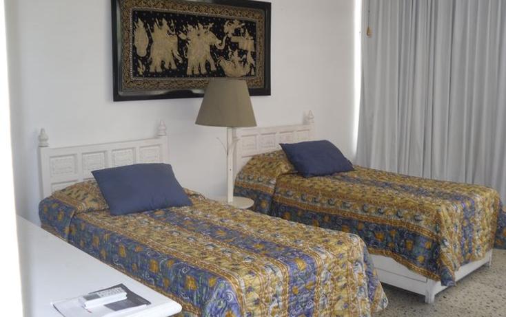Foto de casa en renta en  , costa azul, acapulco de juárez, guerrero, 1059183 No. 26