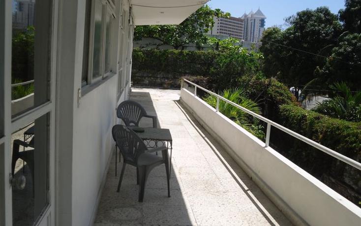 Foto de casa en renta en  , costa azul, acapulco de juárez, guerrero, 1059183 No. 31