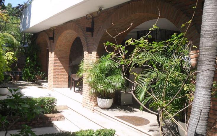 Foto de casa en renta en  , costa azul, acapulco de juárez, guerrero, 1059183 No. 32