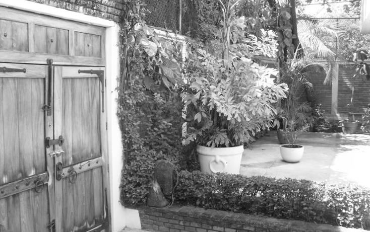Foto de casa en renta en  , costa azul, acapulco de juárez, guerrero, 1059183 No. 33