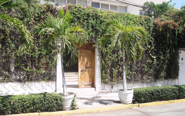 Foto de casa en renta en  , costa azul, acapulco de juárez, guerrero, 1059183 No. 34