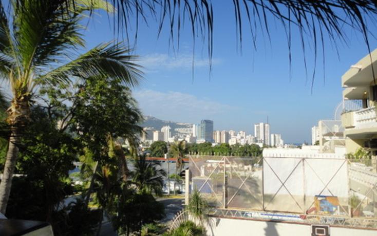 Foto de casa en renta en  , costa azul, acapulco de ju?rez, guerrero, 1063669 No. 03