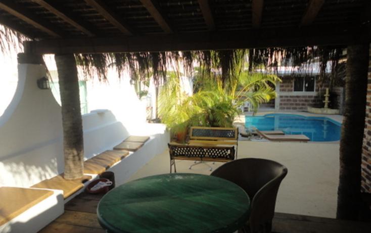 Foto de casa en renta en  , costa azul, acapulco de ju?rez, guerrero, 1063669 No. 04