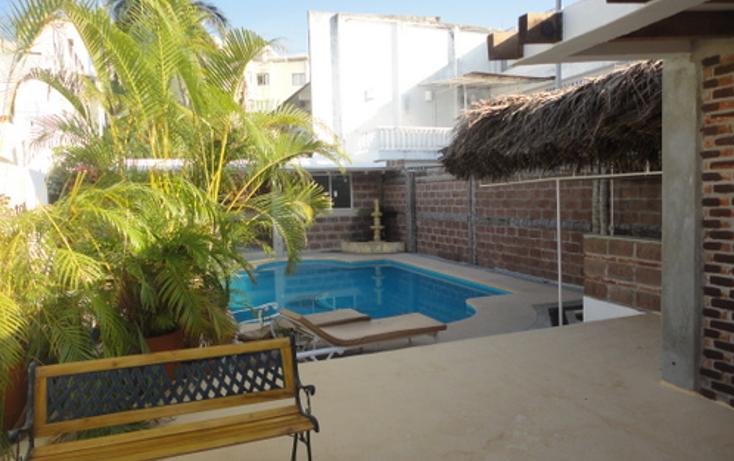 Foto de casa en renta en  , costa azul, acapulco de ju?rez, guerrero, 1063669 No. 05
