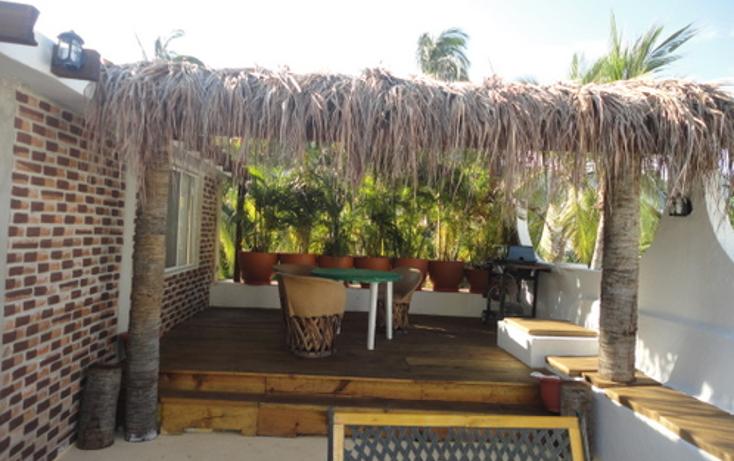 Foto de casa en renta en  , costa azul, acapulco de ju?rez, guerrero, 1063669 No. 06