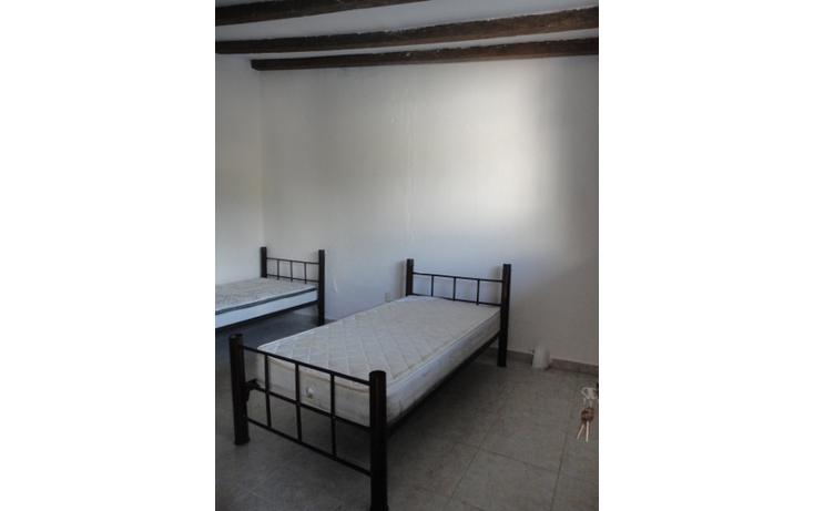 Foto de casa en renta en  , costa azul, acapulco de ju?rez, guerrero, 1063669 No. 08