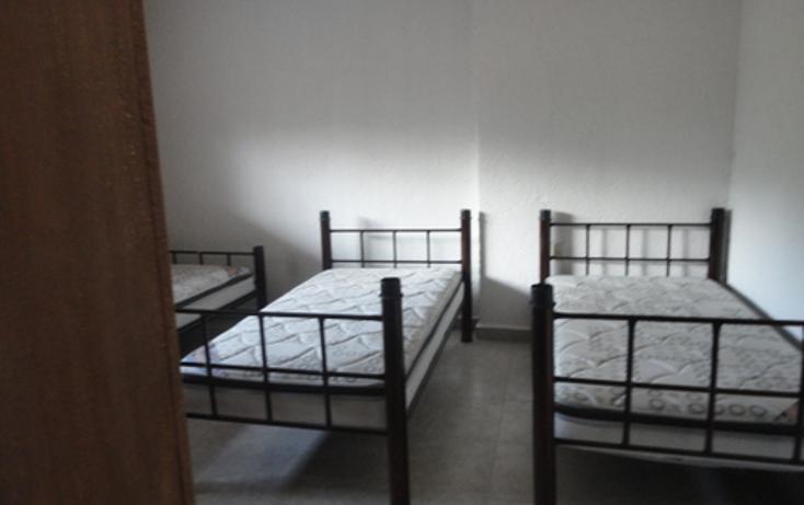 Foto de casa en renta en  , costa azul, acapulco de ju?rez, guerrero, 1063669 No. 11