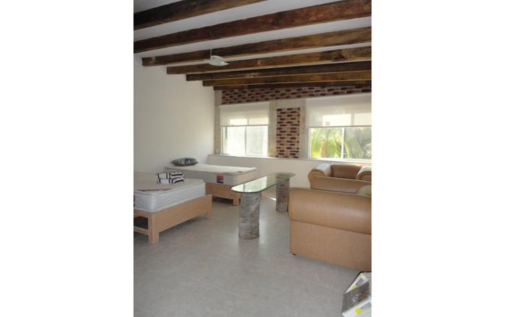 Foto de casa en renta en  , costa azul, acapulco de ju?rez, guerrero, 1063669 No. 21