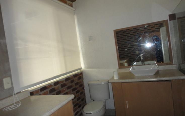 Foto de casa en renta en  , costa azul, acapulco de ju?rez, guerrero, 1063669 No. 22