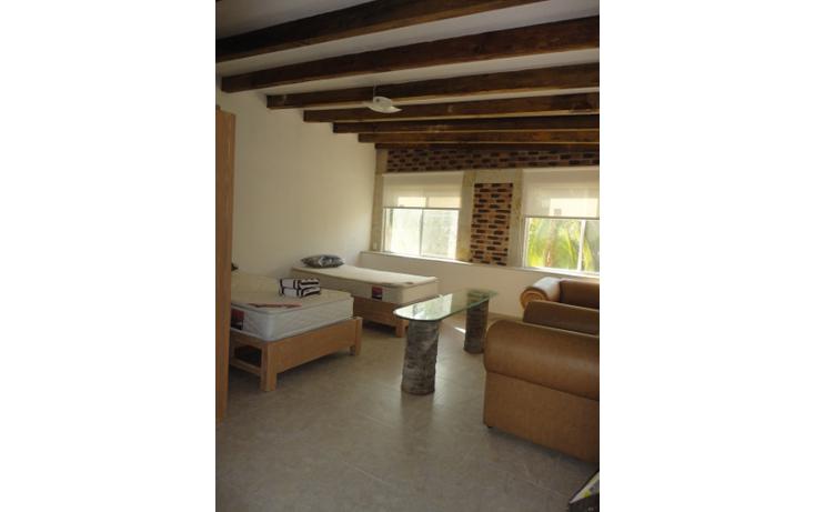 Foto de casa en renta en  , costa azul, acapulco de ju?rez, guerrero, 1063669 No. 27