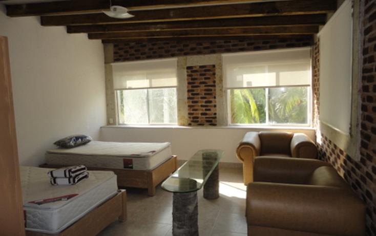 Foto de casa en renta en  , costa azul, acapulco de ju?rez, guerrero, 1063669 No. 28