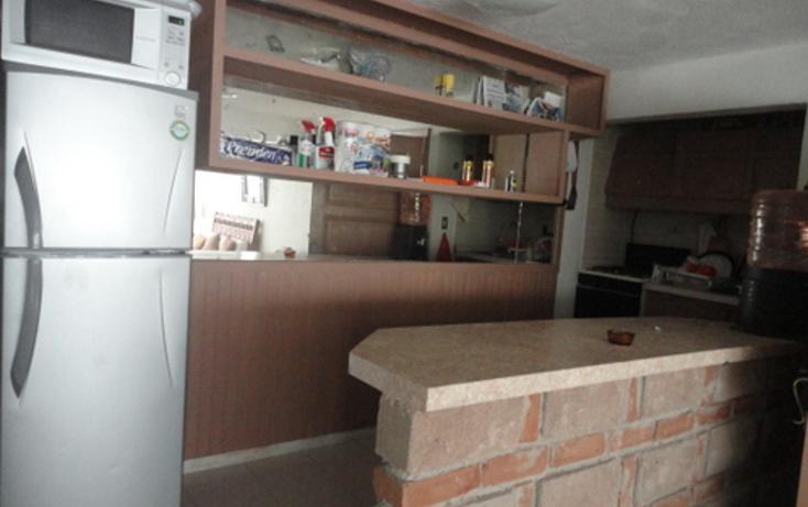 Foto de casa en renta en  , costa azul, acapulco de ju?rez, guerrero, 1063669 No. 31