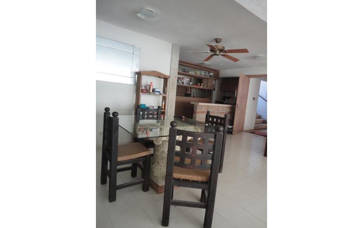 Foto de casa en renta en  , costa azul, acapulco de ju?rez, guerrero, 1063669 No. 33