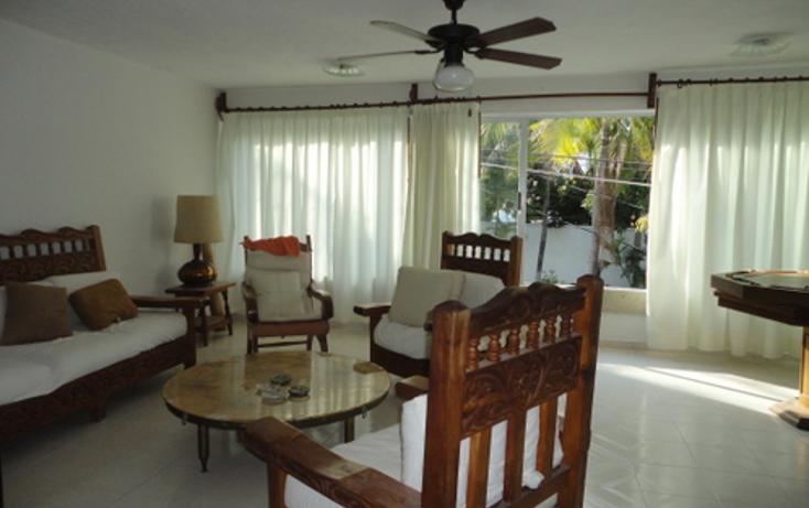 Foto de casa en renta en  , costa azul, acapulco de ju?rez, guerrero, 1063669 No. 36