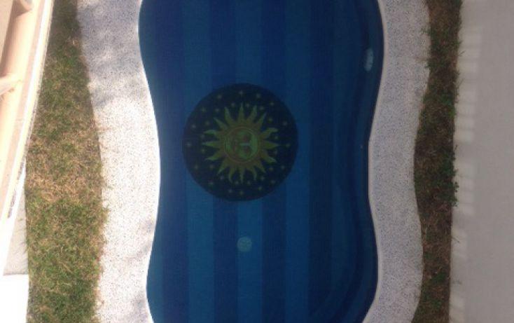 Foto de departamento en venta en, costa azul, acapulco de juárez, guerrero, 1064975 no 03