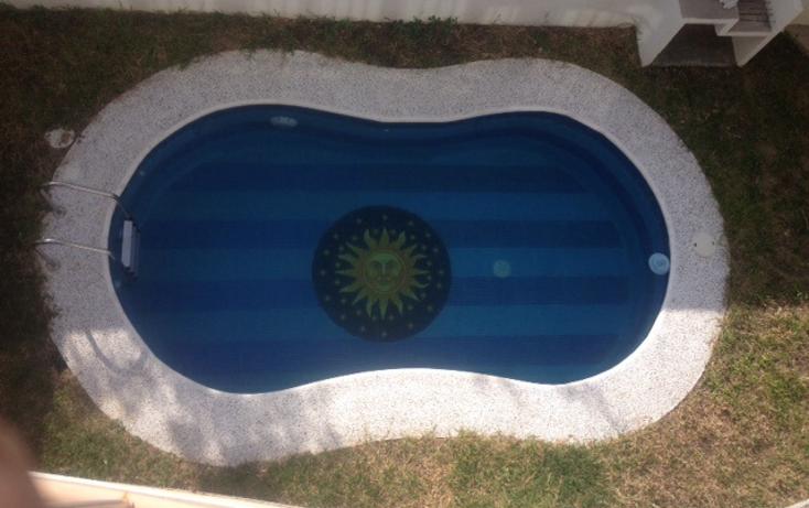 Foto de departamento en venta en  , costa azul, acapulco de juárez, guerrero, 1064975 No. 03