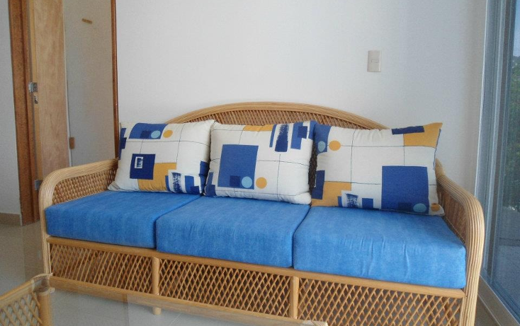 Foto de departamento en venta en  , costa azul, acapulco de juárez, guerrero, 1064975 No. 04
