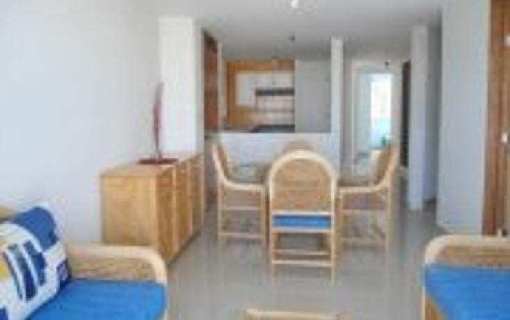 Foto de departamento en venta en  , costa azul, acapulco de juárez, guerrero, 1064975 No. 05