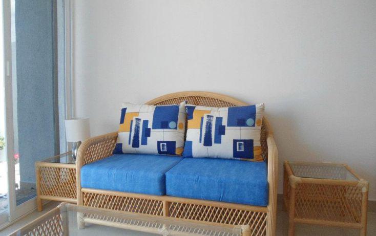 Foto de departamento en venta en, costa azul, acapulco de juárez, guerrero, 1064975 no 07