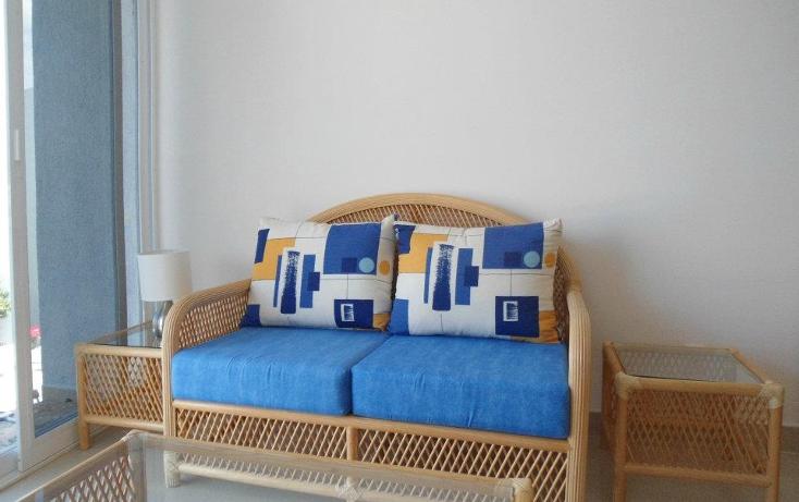 Foto de departamento en venta en  , costa azul, acapulco de juárez, guerrero, 1064975 No. 07