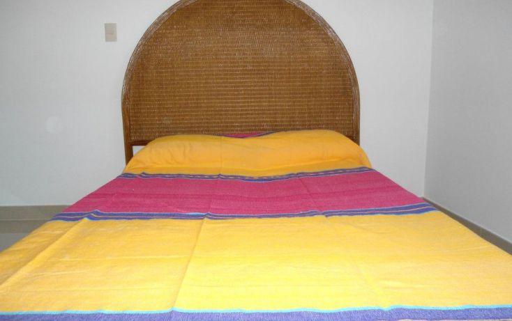 Foto de departamento en venta en, costa azul, acapulco de juárez, guerrero, 1064975 no 10
