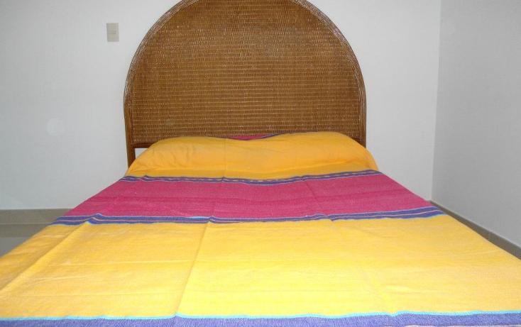 Foto de departamento en venta en  , costa azul, acapulco de juárez, guerrero, 1064975 No. 10