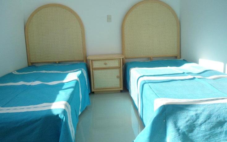 Foto de departamento en venta en  , costa azul, acapulco de juárez, guerrero, 1064975 No. 12