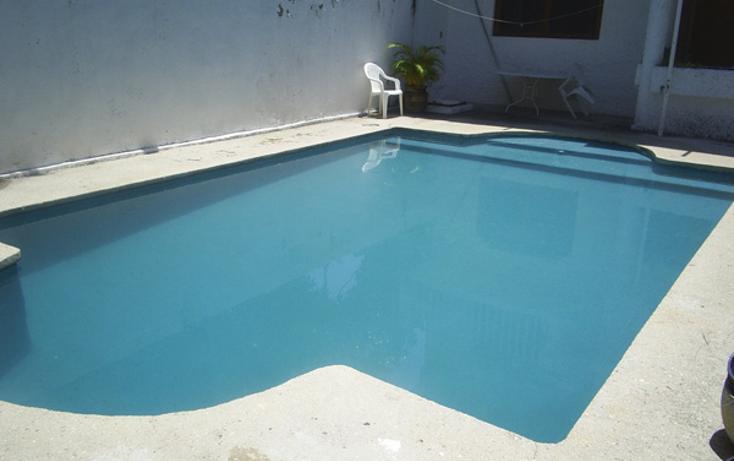 Foto de casa en venta en  , costa azul, acapulco de juárez, guerrero, 1066317 No. 03