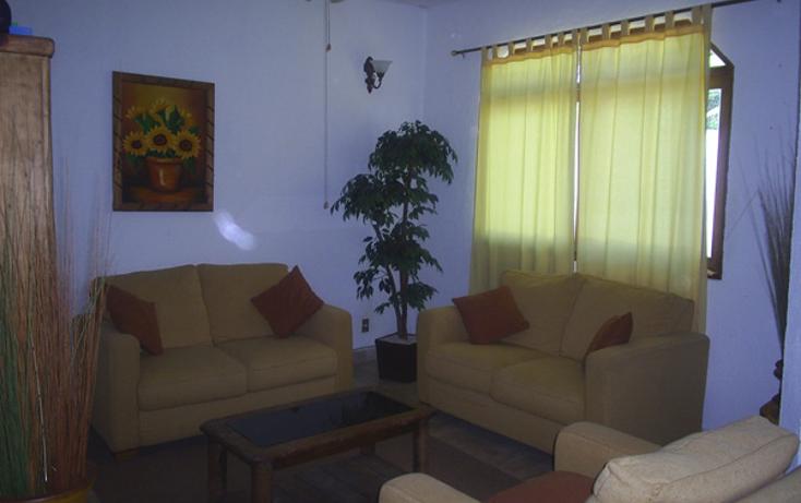 Foto de casa en venta en  , costa azul, acapulco de juárez, guerrero, 1066317 No. 04