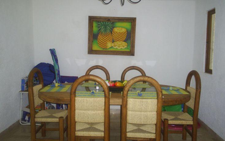 Foto de casa en venta en, costa azul, acapulco de juárez, guerrero, 1066317 no 05