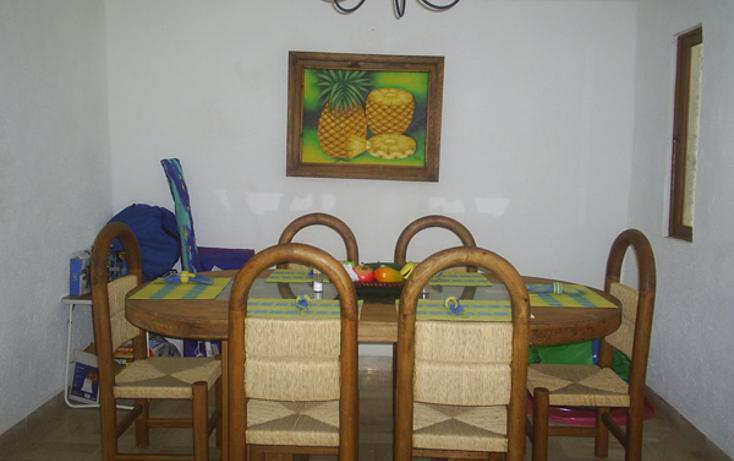 Foto de casa en venta en  , costa azul, acapulco de juárez, guerrero, 1066317 No. 05