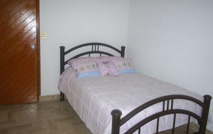 Foto de casa en venta en, costa azul, acapulco de juárez, guerrero, 1066317 no 06