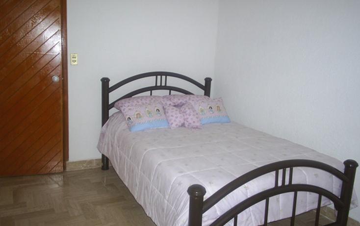 Foto de casa en venta en  , costa azul, acapulco de juárez, guerrero, 1066317 No. 06