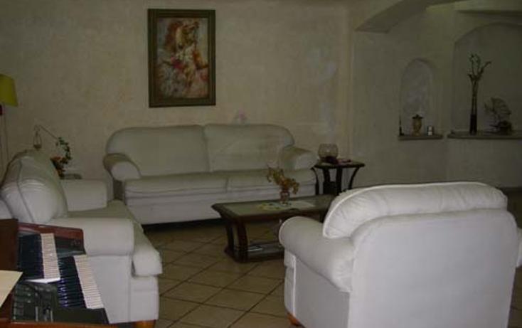 Foto de casa en venta en  , costa azul, acapulco de ju?rez, guerrero, 1069721 No. 01