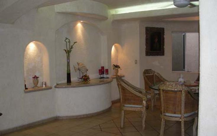 Foto de casa en venta en  , costa azul, acapulco de ju?rez, guerrero, 1069721 No. 02