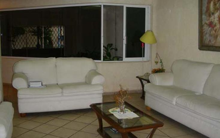 Foto de casa en venta en  , costa azul, acapulco de juárez, guerrero, 1069721 No. 05