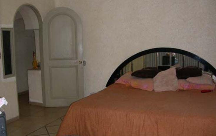 Foto de casa en venta en  , costa azul, acapulco de ju?rez, guerrero, 1069721 No. 06