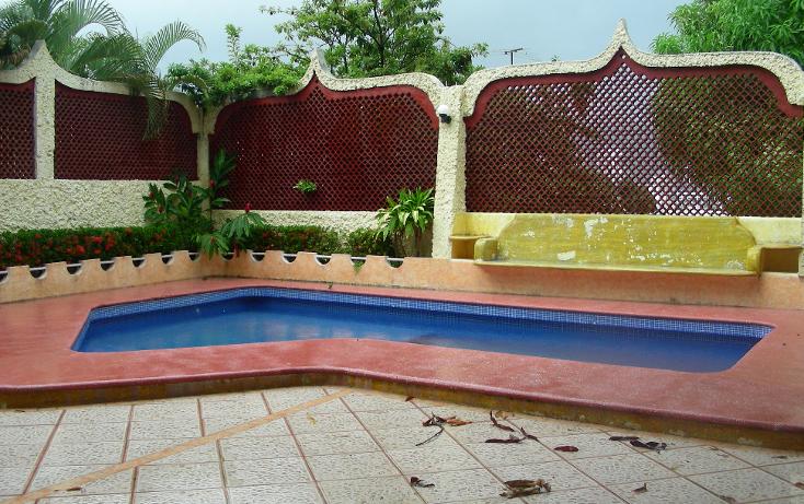 Foto de casa en venta en  , costa azul, acapulco de ju?rez, guerrero, 1078287 No. 01
