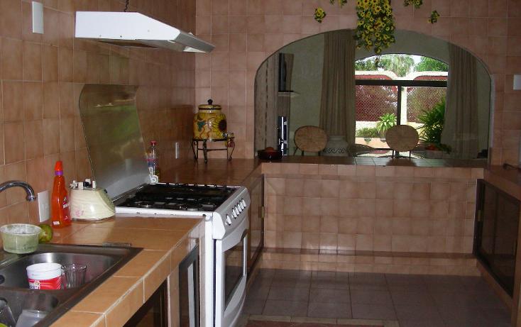 Foto de casa en venta en  , costa azul, acapulco de ju?rez, guerrero, 1078287 No. 03