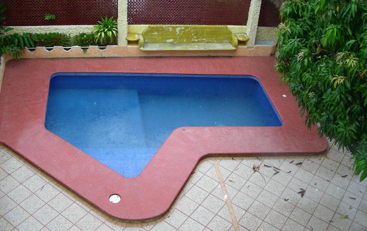 Foto de casa en venta en  , costa azul, acapulco de ju?rez, guerrero, 1078287 No. 05