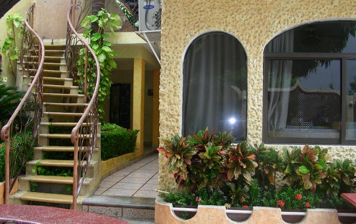 Foto de casa en venta en  , costa azul, acapulco de ju?rez, guerrero, 1078287 No. 07