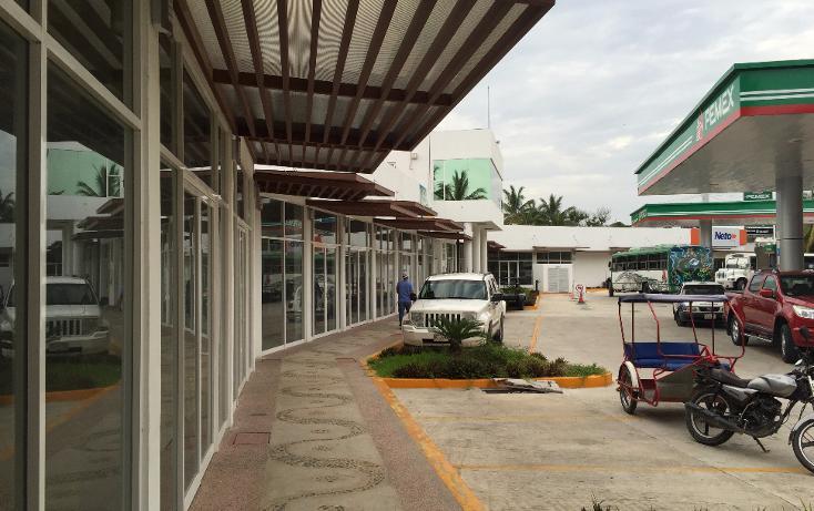 Foto de local en renta en  , costa azul, acapulco de juárez, guerrero, 1079327 No. 01