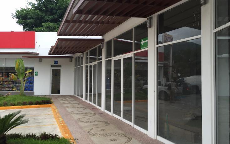 Foto de local en renta en  , costa azul, acapulco de juárez, guerrero, 1079327 No. 05