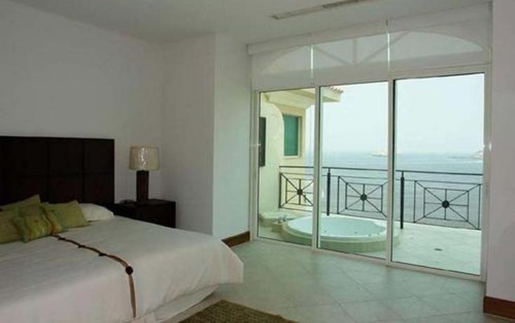 Foto de departamento en venta en  , costa azul, acapulco de juárez, guerrero, 1080921 No. 05