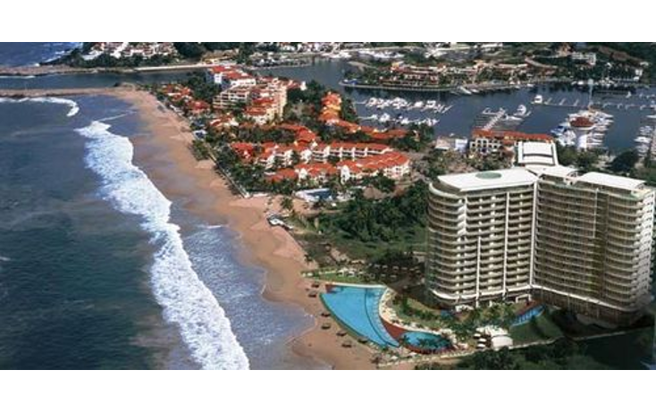 Foto de departamento en venta en  , costa azul, acapulco de juárez, guerrero, 1080921 No. 10