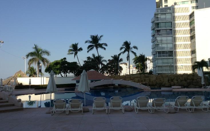 Foto de departamento en renta en  , costa azul, acapulco de juárez, guerrero, 1086269 No. 03