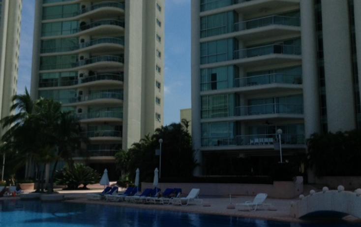 Foto de departamento en renta en  , costa azul, acapulco de juárez, guerrero, 1086269 No. 14