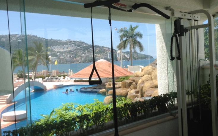 Foto de departamento en renta en  , costa azul, acapulco de juárez, guerrero, 1086269 No. 17