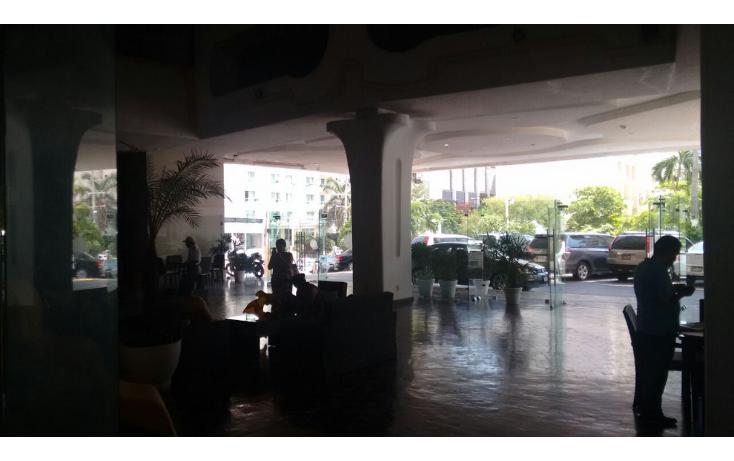 Foto de local en venta en  , costa azul, acapulco de ju?rez, guerrero, 1092401 No. 01